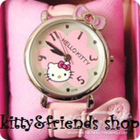 đồng hồ đeo tay mua sắm online Phụ kiện, Mỹ phẩm nữ