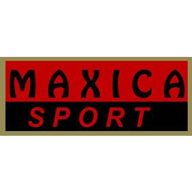 Logo mua sắm online Giày nam