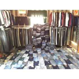 kats_men sh0p mua sắm online Thời trang Nam