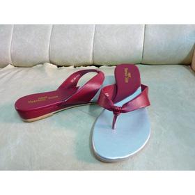 d d001 mua sắm online Giày dép nữ
