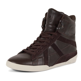 Giày nam FILA Mens Casual Guru Shoes mua sắm online Giày nam
