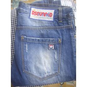 Jean mua sắm online Thời trang Nam