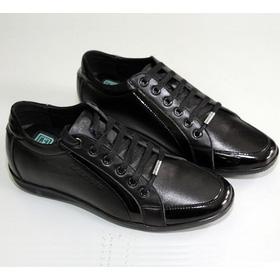 TT745 mua sắm online Giày nam