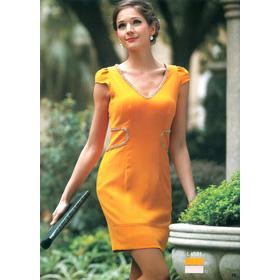 Váy Beauty mark L4591 mua sắm online Thời trang Nữ
