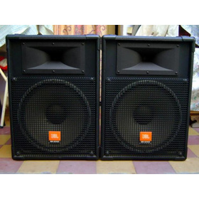 JBL mua sắm online Điện tử và âm thanh