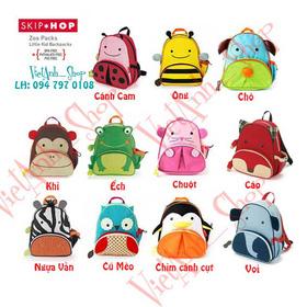 Balo Skip_hop mua sắm online Thời trang, Phụ kiện