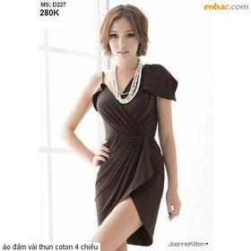 D227 mua sắm online Thời trang Nữ