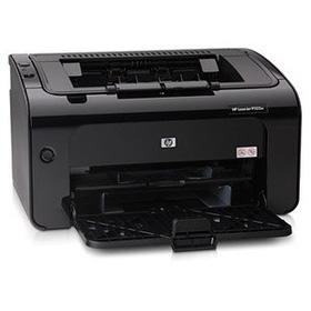 HP LaserJet P1102W mua sắm online Thiết bị VP và Máy CN