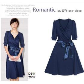 D311 mua sắm online Thời trang Nữ