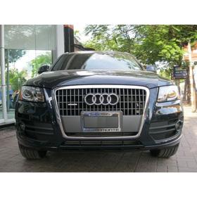 Audi Q5 mua sắm online Xe hơi