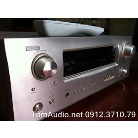 Amply Denon AVC 1508 mua sắm online Điện tử và âm thanh