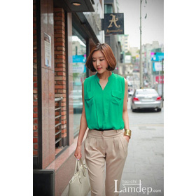 SOMI LAN ANH mua sắm online Thời trang Nữ