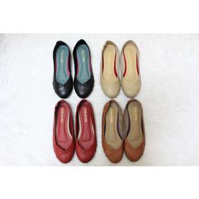 SH057 mua sắm online Giày dép nữ