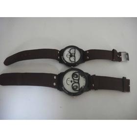 Đồng hồ đôi mua sắm online Phụ kiện, Mỹ phẩm nữ