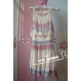 V1201 mua sắm online Thời trang Nữ