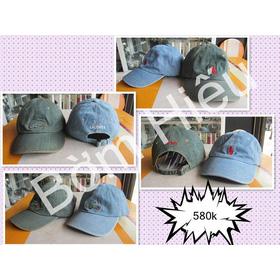 bomhieu86.com mua sắm online Phụ kiện nam