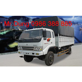 xe thùng 7 tấn mua sắm online Xe khách, Xe tải
