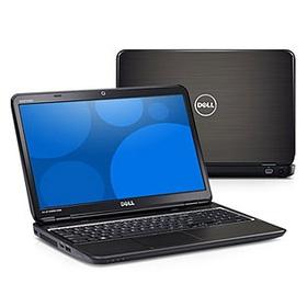 Mình muốn bán sang tay 1laptop Dell màn hình 15.6