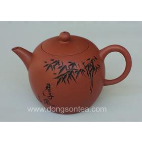 ấm uống trà mua sắm online Ấm chén, Bát/ Đĩa, Dao, Thìa