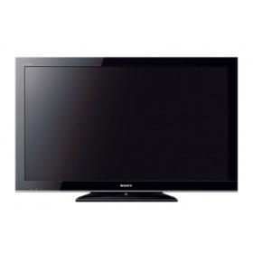 ti vi LG mua sắm online Điện tử và âm thanh