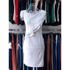 váy liền uni hạ giá mua sắm online Thời trang Nữ