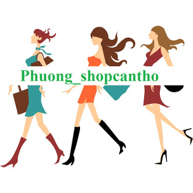 Baner mua sắm online Thời trang Nữ