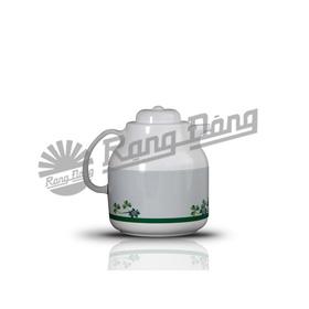 Bình pha trà giữ nhiệt RẠNG ĐÔNG 1055 TS1 mua sắm online Điện máy