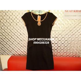 MNG công sở thun bèo mua sắm online Thời trang Nữ