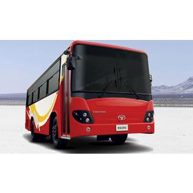 xe khách daewoo 34 chỗ mua sắm online Xe khách, Xe tải
