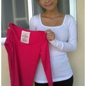 DT02 mua sắm online Thời trang Nữ
