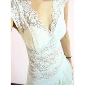 áo zen  mua sắm online Thời trang Nữ