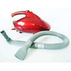 Máy hút bụi, máy hút bụi mini Vacuum mua sắm online Điện máy