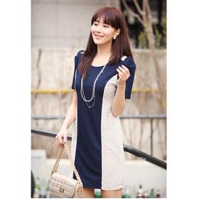 v1 mua sắm online Thời trang Nữ
