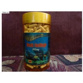 Sụn vi cá mập Kainan 500mg x 365 viên (Úc) mua sắm online Y tế, Sức khỏe