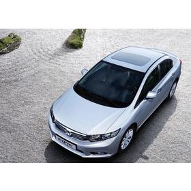 Civic 1.8MT mua sắm online Xe hơi