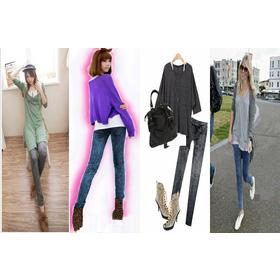 quần LEDGING mua sắm online Phụ kiện, Mỹ phẩm nữ