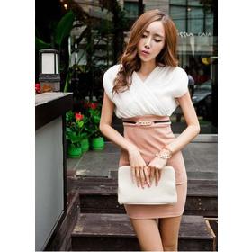 01 mua sắm online Thời trang Nữ