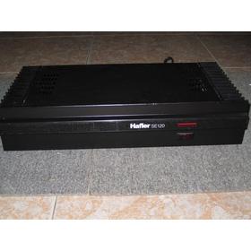 Power Hafler 120(USA) mua sắm online Điện tử và âm thanh