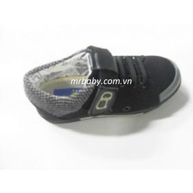 Giày bé trai cao cấp Fashion Dog 1123-377 mua sắm online Thời trang, Phụ kiện