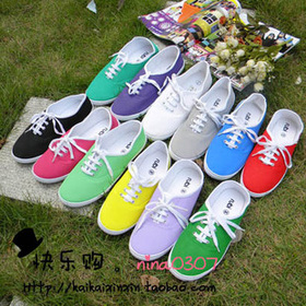 . mua sắm online Giày dép nữ