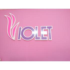 Violet mua sắm online Phụ kiện, Mỹ phẩm nữ