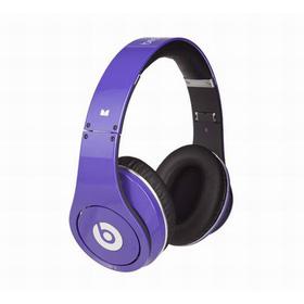 Beats Studio mua sắm online Kỹ thuật số
