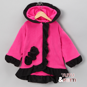 áo ấm mùa đông mua sắm online Thời trang, Phụ kiện