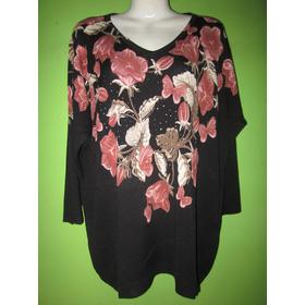 0916166466 mua sắm online Thời trang Nữ