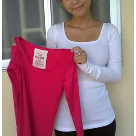 áo mua sắm online Thời trang Nữ