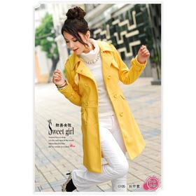 C2 mua sắm online Thời trang Nữ