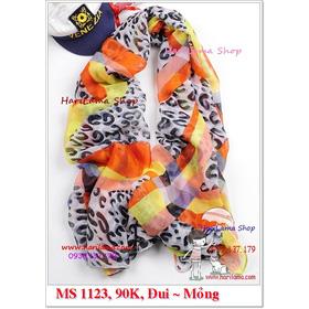 Khăn Đũi -Khăn Quảng Cổ Nữ mua sắm online Phụ kiện, Mỹ phẩm nữ