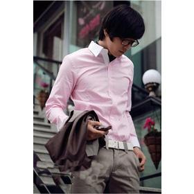 áo so mi nam mua sắm online Thời trang Nam