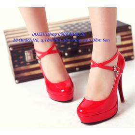 h399a mua sắm online Giày dép nữ