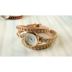 Đồng hồ Naruto mua sắm online Phụ kiện, Mỹ phẩm nữ